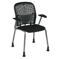 Flex Back Guest Chair, C80388