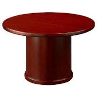 "48"" Round Conf Table, C90061"