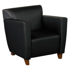 Lounge Chair, D45190