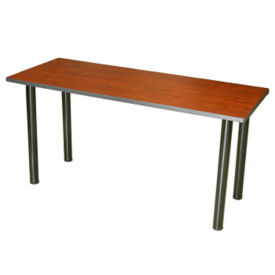 Training Table - 6 ft, T11429
