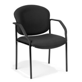 Stackable Guest Chair, C80078
