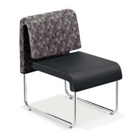Reception Side Chair, C80385