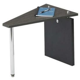 Wedge Segment Table, W60628