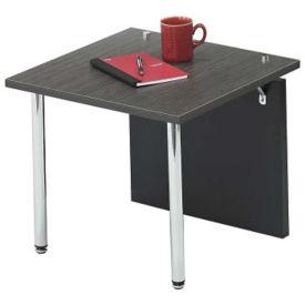 Square Segment Table, W60629