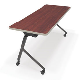"Nesting Training Table - 23"" x 59"", T11902"