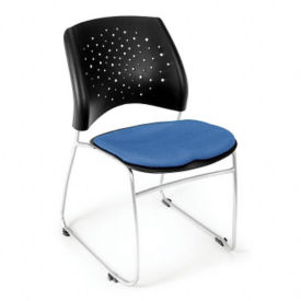 Stars Stack Chair, C67740