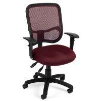 Mesh Task Chair, C80121