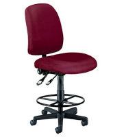 Posture Task Stool, D57280