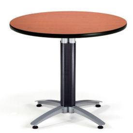 """Multi-Purpose Table 36"""" Round, T11430"""