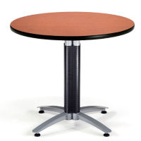 "Multi-Purpose Table 36"" Round, T11430"