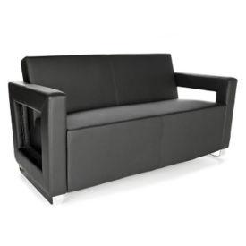 Polyurethane Modern Sofa, W60702