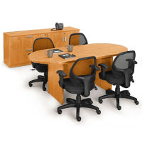 Contemporary Conference Group Set, T11808