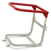 Utility Table Lift Attachment, V20823