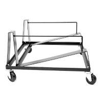 Cart for Zeng Stackers, V21355