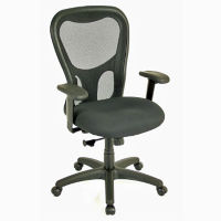 Apollo High Back Mesh Chair, C80322