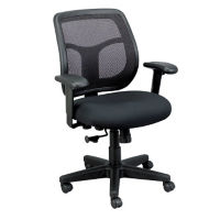 Mesh Task Chair, C80196