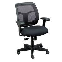 Mesh Task Chair, C80196