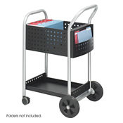 Scoot Mail Cart, L40738