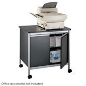 Deluxe Mobile Machine Stand, B30310