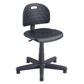 Polyurethane Task Chair, C70453