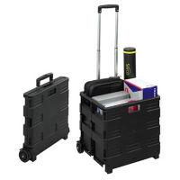 Stow-Away Crate, D70016