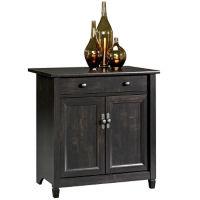 """Edgewater Storage Cabinet 23""""H, D30166"""