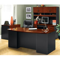 Complete Executive Office Set, D35694