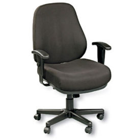 24/7 Ergonomic Task Chair, C80173