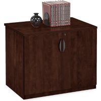 Storage Cabinet, D35613