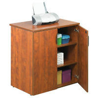 Stacking Storage Cabinet, D35614