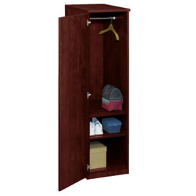 Wardrobe/Storage Cabinet, D35618