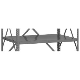 "Extra Shelf for Q-line 36""W x 18""D, V20131"