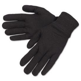 General Purpose Jersey Gloves, H10055