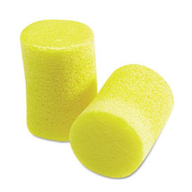 Foam Earplugs Box of 30, H10069