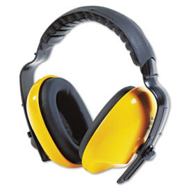 Noise Reducing Ear Muffs, H10074