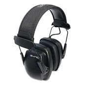 Protective MP3 Ear Muffs, H10077