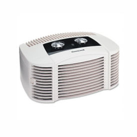Hepa Air Purifier, V21263