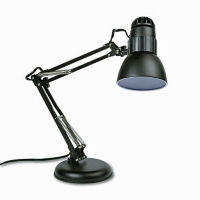 Swing Arm Desk Lamp, V21078