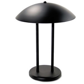 Dome Shade Desk Lamp, V21079