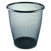 Mesh Wastebasket, V21281