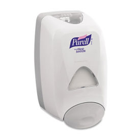 Foam Sanitizer Dispenser, V21309