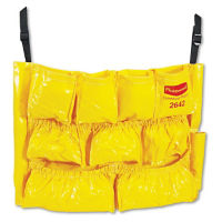 Caddy Bag for Cleaning Supplies, V21315