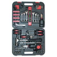 119 Piece Tool Set, V21361