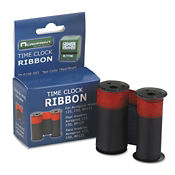 Ribbon for Time Recorder, V21365