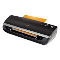 """12"""" Laminator with 50 Pouches, V21939"""