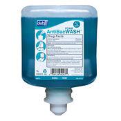 Antibacterial Foam Hand Soap - Carton of Six, V21441