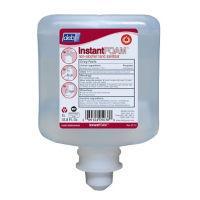 Alcohol Free Hand Sanitizer - Carton of Six, V21442