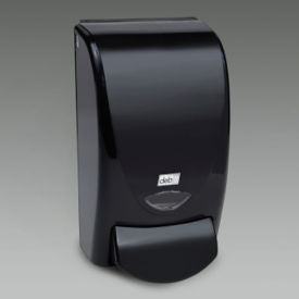 Manual Soap Dispenser, V21445
