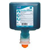 Antibacterial Hand Soap - Carton of Three, V21448