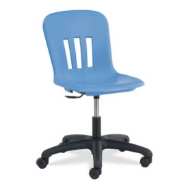 Teacher Task Chair, C70320